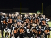 Superior Jr High Football_130