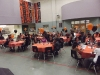 Jr. High Sports Banquet 018