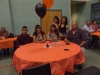 Jr. High Sports Banquet 025