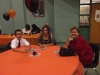 Jr. High Sports Banquet 028