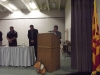 Jr. High Sports Banquet 033