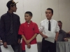 Jr. High Sports Banquet 044
