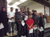 Jr. High Sports Banquet 049