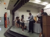 Jr. High Sports Banquet 054