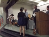 Jr. High Sports Banquet 055