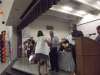 Jr. High Sports Banquet 056