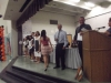 Jr. High Sports Banquet 057