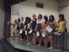 Jr. High Sports Banquet 059