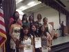 Jr. High Sports Banquet 083
