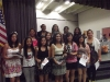 Jr. High Sports Banquet 120
