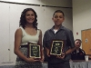 Jr. High Sports Banquet 132