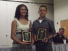 Jr. High Sports Banquet 133