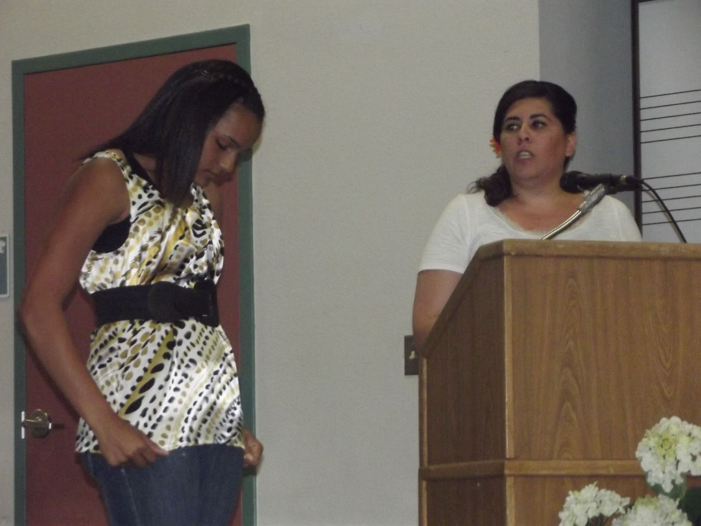 Honors Assemblies-Cinco 012