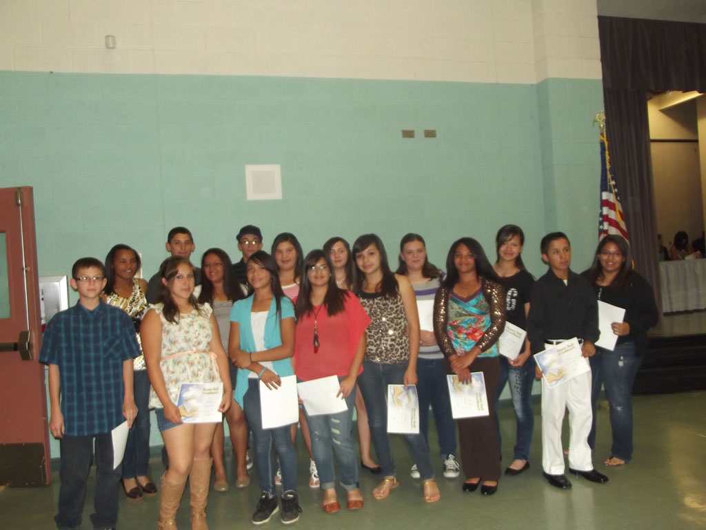 Honors Assemblies-Cinco 021