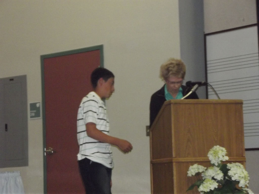 Honors Assemblies-Cinco 023
