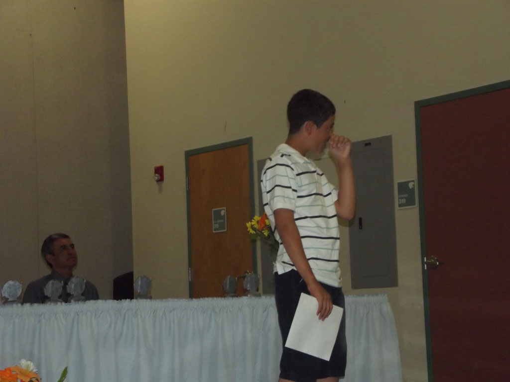 Honors Assemblies-Cinco 024