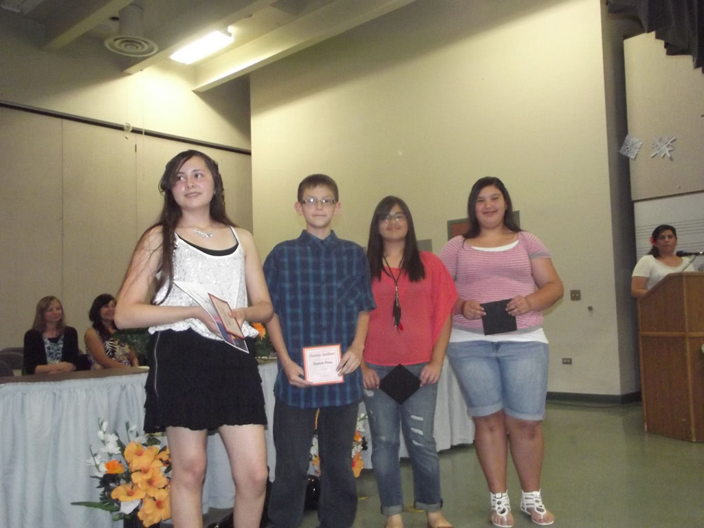 Honors Assemblies-Cinco 028