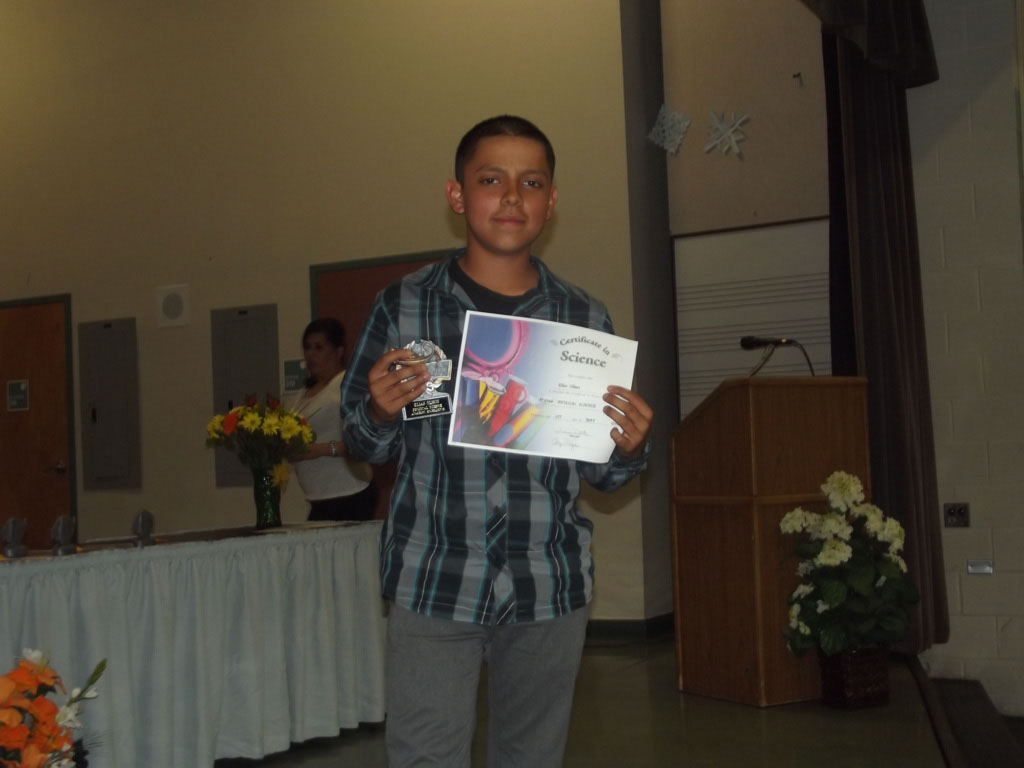 Honors Assemblies-Cinco 031