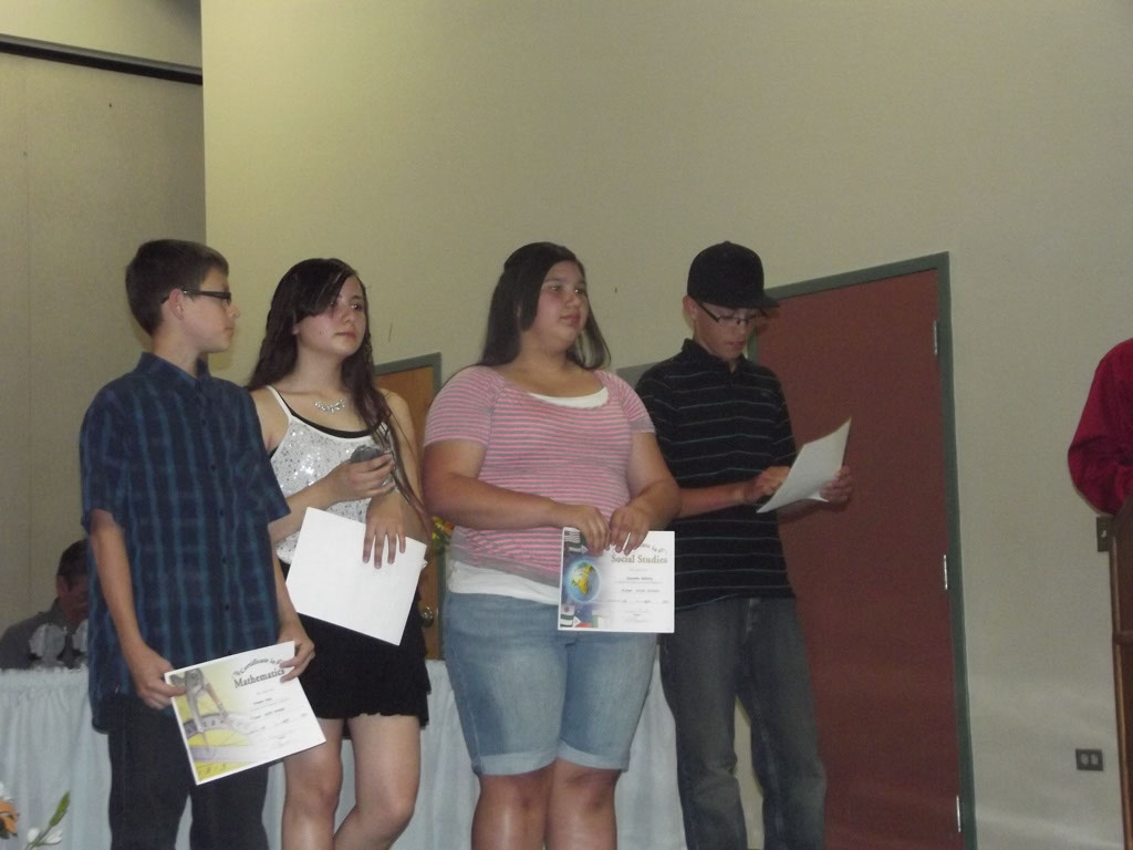 Honors Assemblies-Cinco 039