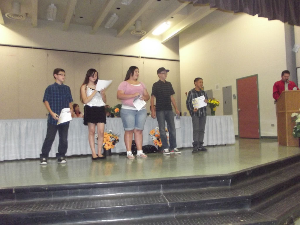 Honors Assemblies-Cinco 040