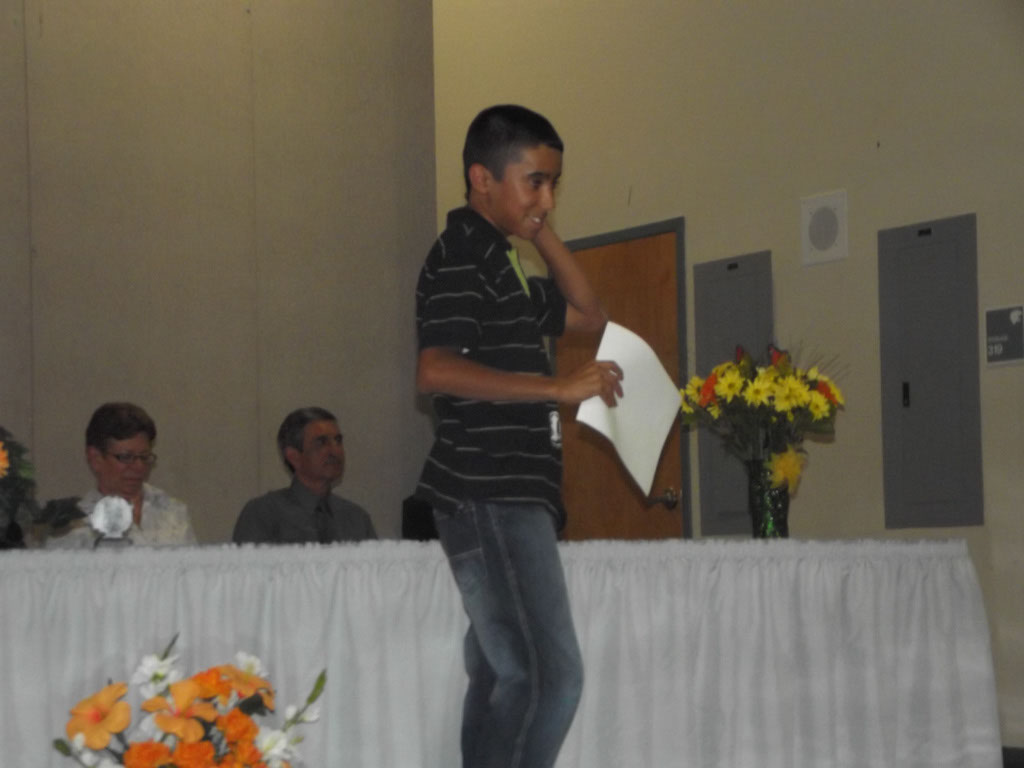 Honors Assemblies-Cinco 046