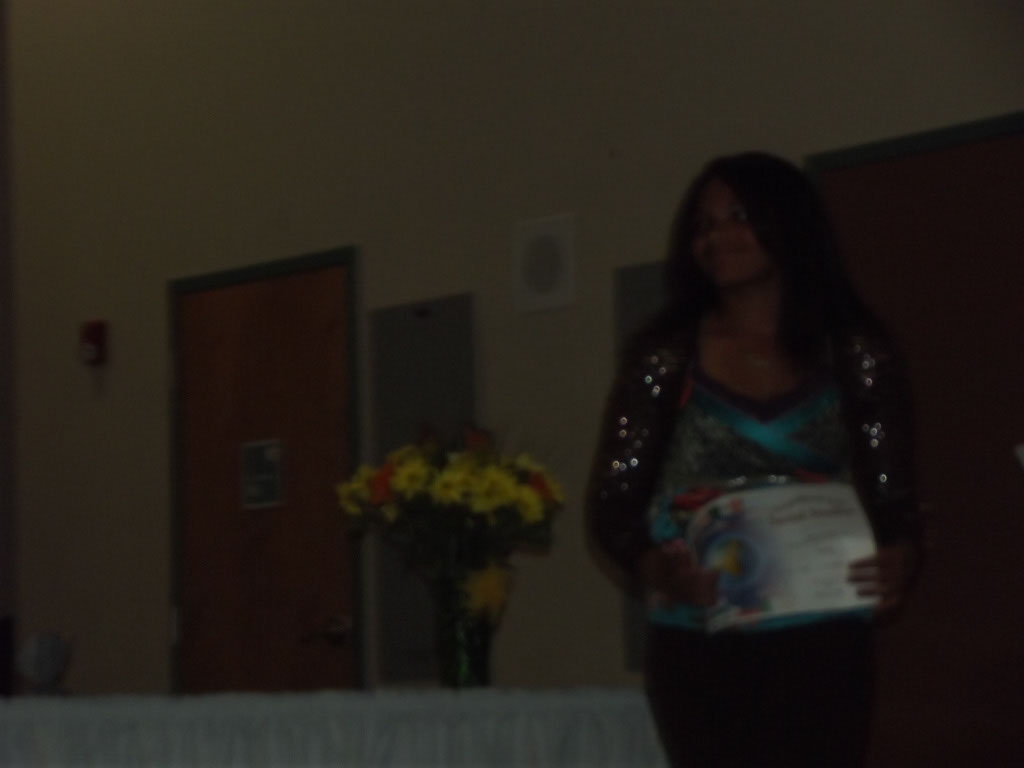 Honors Assemblies-Cinco 053