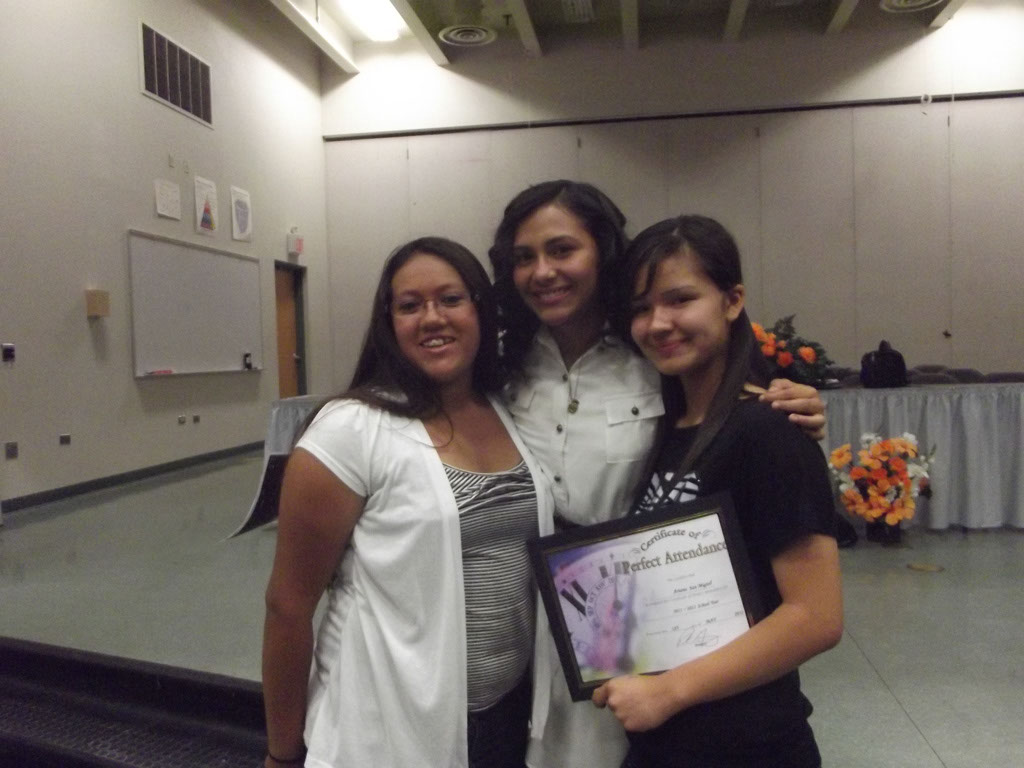Honors Assemblies-Cinco 060
