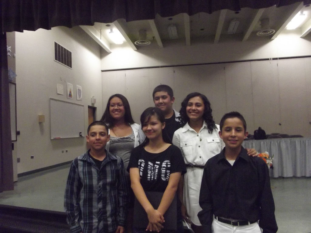 Honors Assemblies-Cinco 061
