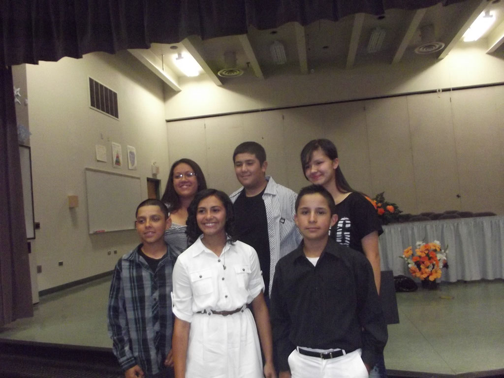 Honors Assemblies-Cinco 062