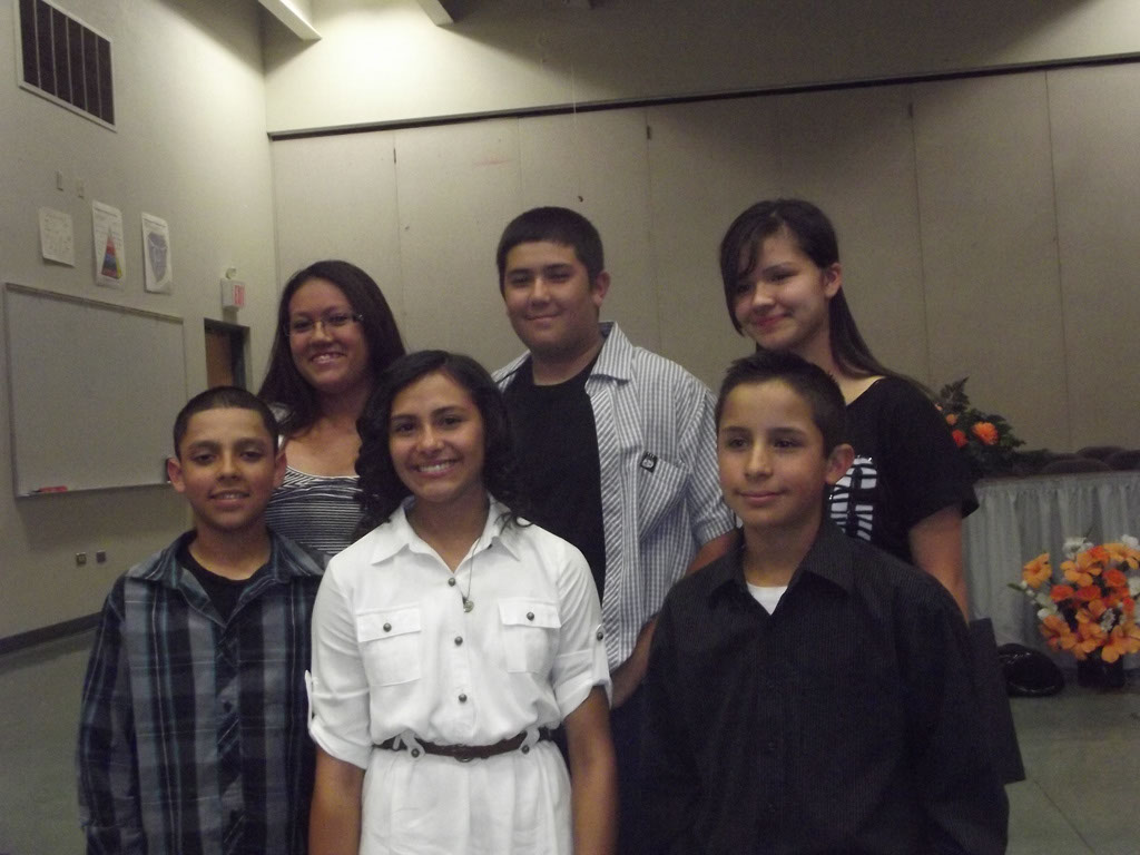 Honors Assemblies-Cinco 063