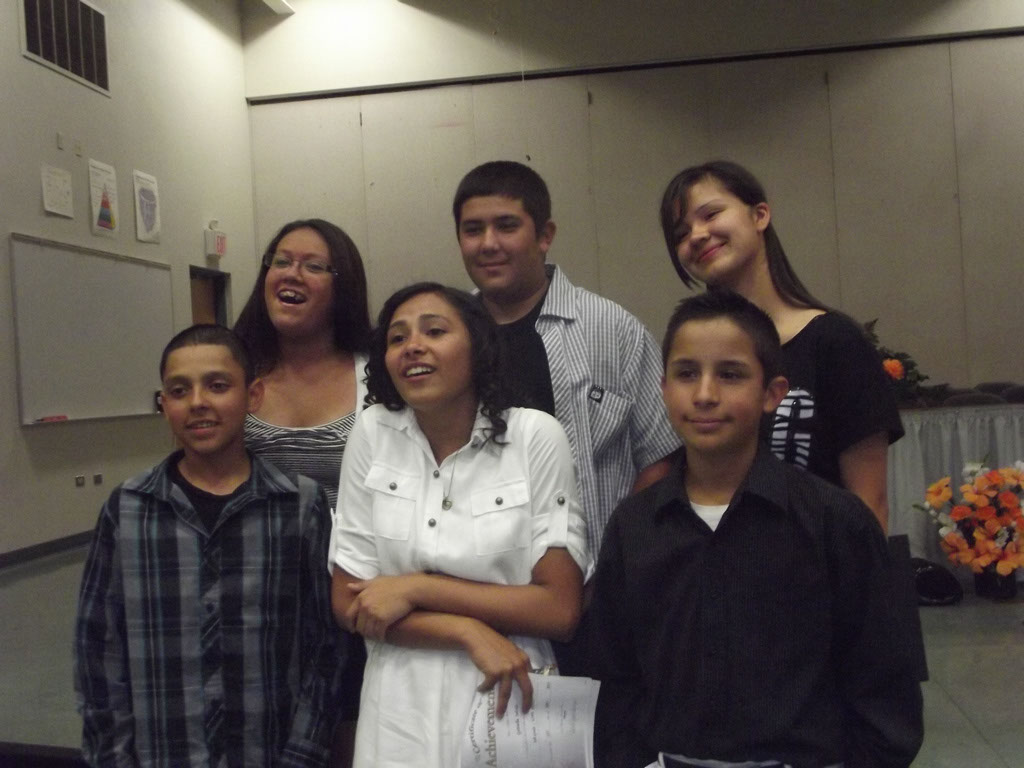 Honors Assemblies-Cinco 064
