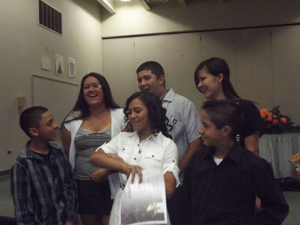 Honors Assemblies-Cinco 065