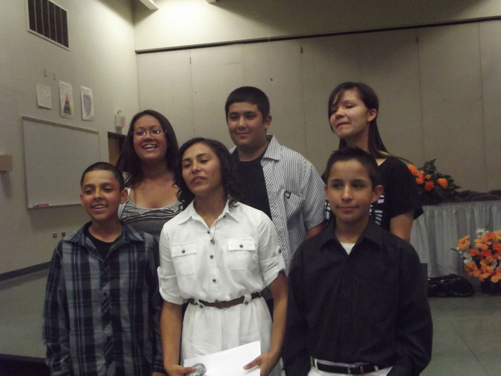 Honors Assemblies-Cinco 066