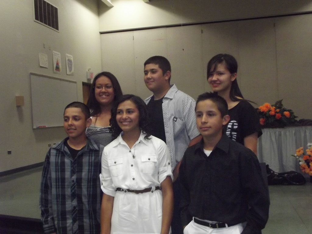 Honors Assemblies-Cinco 067