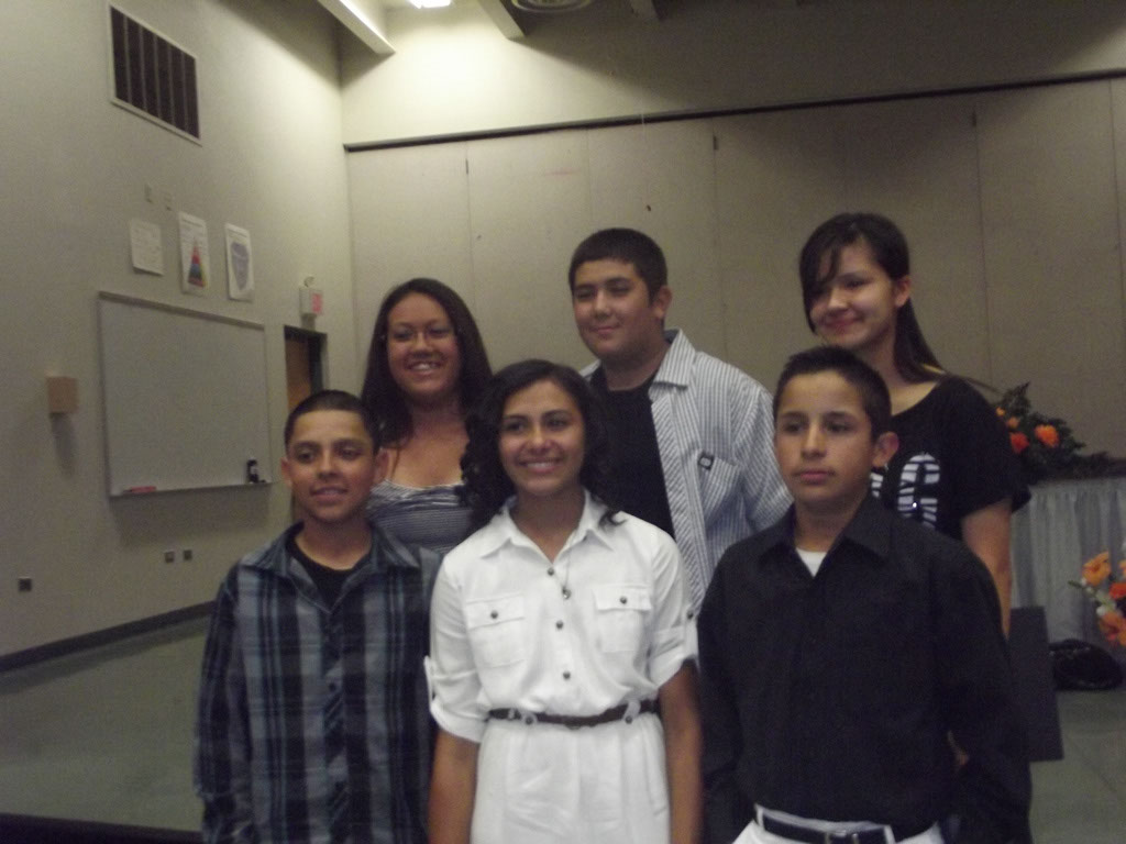Honors Assemblies-Cinco 068
