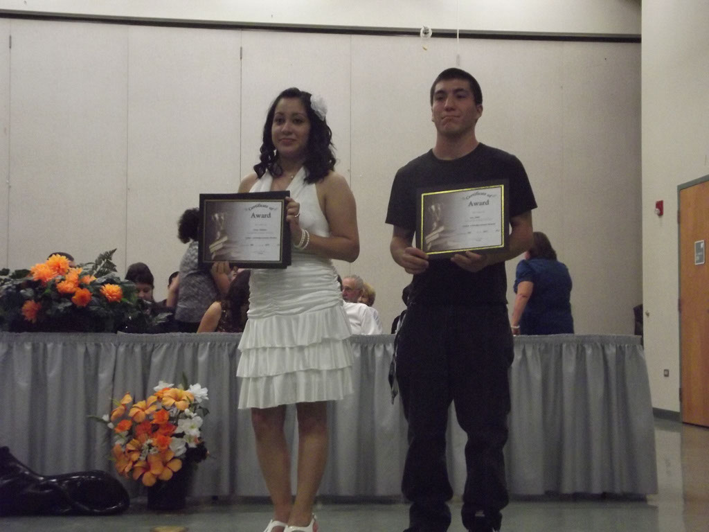 Honors Assemblies-Cinco 093