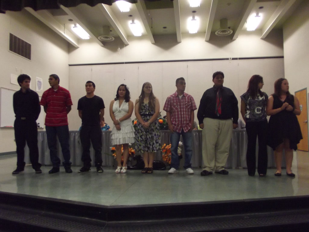 Honors Assemblies-Cinco 095