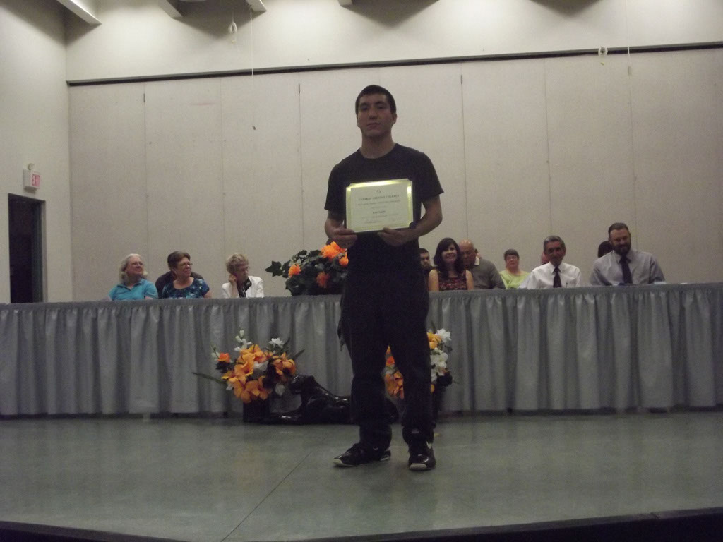 Honors Assemblies-Cinco 097