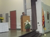 Honors Assemblies-Cinco 004
