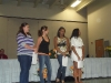 Honors Assemblies-Cinco 006