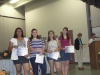 Honors Assemblies-Cinco 011