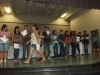 Honors Assemblies-Cinco 019