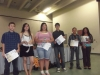 Honors Assemblies-Cinco 041