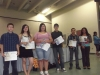 Honors Assemblies-Cinco 042