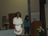 Honors Assemblies-Cinco 044
