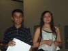 Honors Assemblies-Cinco 047