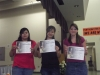 Honors Assemblies-Cinco 052