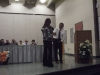 Honors Assemblies-Cinco 083
