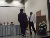 Honors Assemblies-Cinco 084