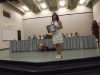 Honors Assemblies-Cinco 086